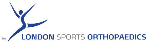 London Sports Orthopaedics